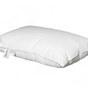 Μαξιλάρια για στάση ύπνου μπρούμυτα