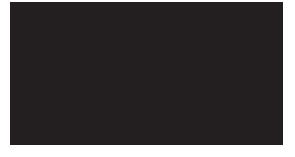 onar-logo2