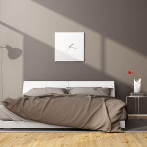 Επενδεδυμένα κρεβάτια