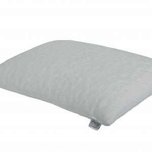 Μαξιλάρια για στάση ύπνου στο πλάι